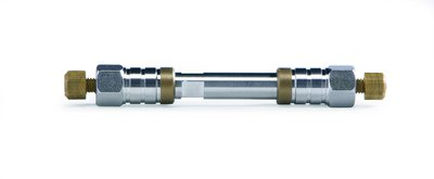 Thermo Scientific™ Hypersil GOLD™ C8 HPLC Columns Particle Size: 3μm; 100L x 2.1mm I.D. Products