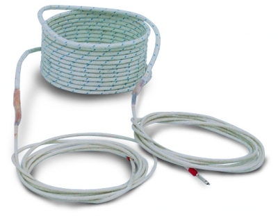 Horst™ HS Model Heating Cable Length: 4m Horst™ HS Model Heating Cable