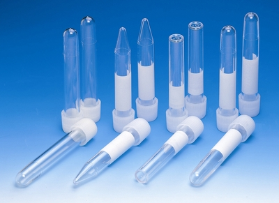 Thermo Scientific™ Nunc™ 10/11mL Polystyrene Centrifuge Tubes  Products