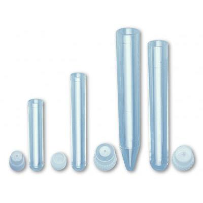 Thermo Scientific™ Nunc™ Disposable Plastic Centrifuge Tubes  Products