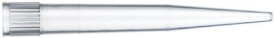 Thermo Scientific™Finntip™ Specific Pipette Tips Finntip™ Pipette Tips; Volume: 100 to 1000μL; Color code: Blue; Sterility: Non-sterile; Unit Size: Box of 200 tips Thermo Scientific™Finntip™ Specific Pipette Tips