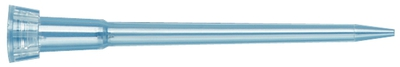 Thermo Scientific™ART™ Non-filtered Pipette Tips in Lift-off Lid Rack  Products