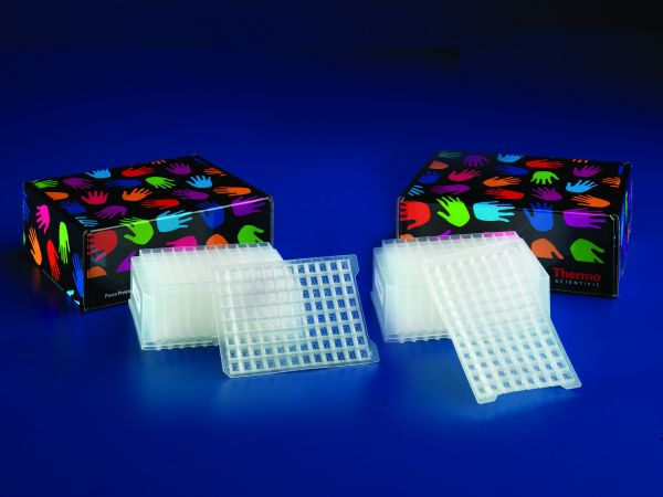 Thermo Scientific™ Pierce™ Protein Precipitation Plates 10 plates Thermo Scientific™ Pierce™ Protein Precipitation Plates