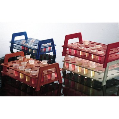 Thermo Scientific Nalgene Microcentrifuge Tube Rack