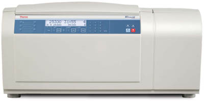 Thermo Scientific™ Multifuge X3R TX-1000 Cell Culture Centrifuge Package Multifuge X3R TX-1000 Cell Culture Centrifuge Package General Purpose Bench Top Centrifuges