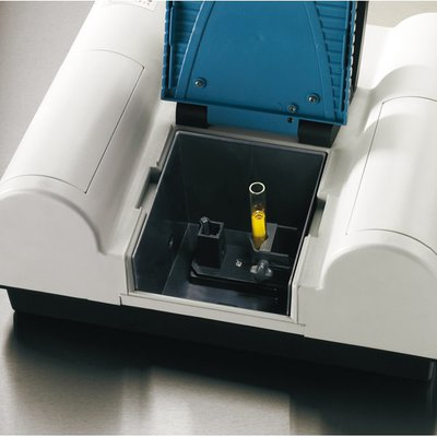 spectronic 200 spectrophotometer products rh fishersci ie spectronic 200 user manual pdf