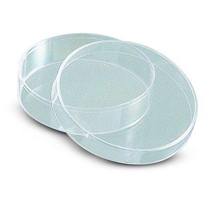 Thermo Scientific™ Sterilin™ Standard 90mm Petri Dishes  Thermo Scientific™ Sterilin™ Standard 90mm Petri Dishes