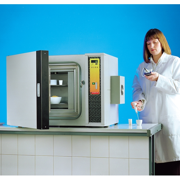 Carbolite™LHT Benchtop Oven Ambient +60°C to 500°C Carbolite™LHT Benchtop Oven