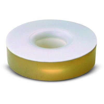 DWK Life SciencesSilicone Sealing Ring, with bonded PTFE face For 1 L or 2 L Aspirator bottles DWK Life SciencesSilicone Sealing Ring, with bonded PTFE face