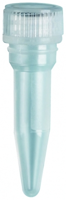 Thermo Scientific™Screw Cap Micro Tubes  Products