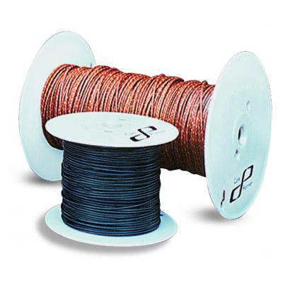 Cole-Parmer™ FEP Insulation Thermocouple Wire Temperature Range: -73 ...