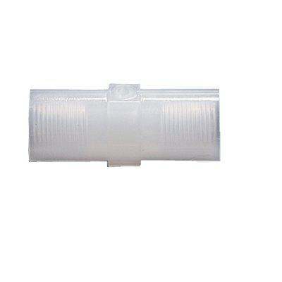 Cole-Parmer™ PFA Threaded Reducing Bushing 3/4 in. NPTM x 1/2 in. NPTF Cole-Parmer™ PFA Threaded Reducing Bushing