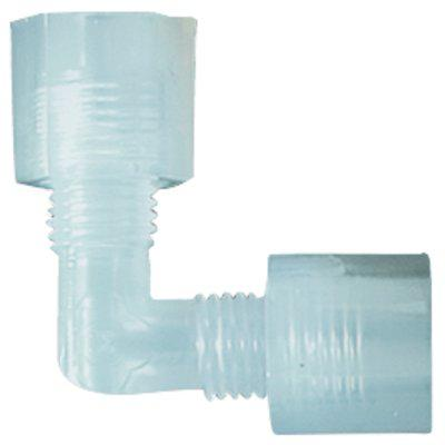 Cole-Parmer™Compression to Male Threaded Adapter 3/8 in. Cole-Parmer™Compression to Male Threaded Adapter