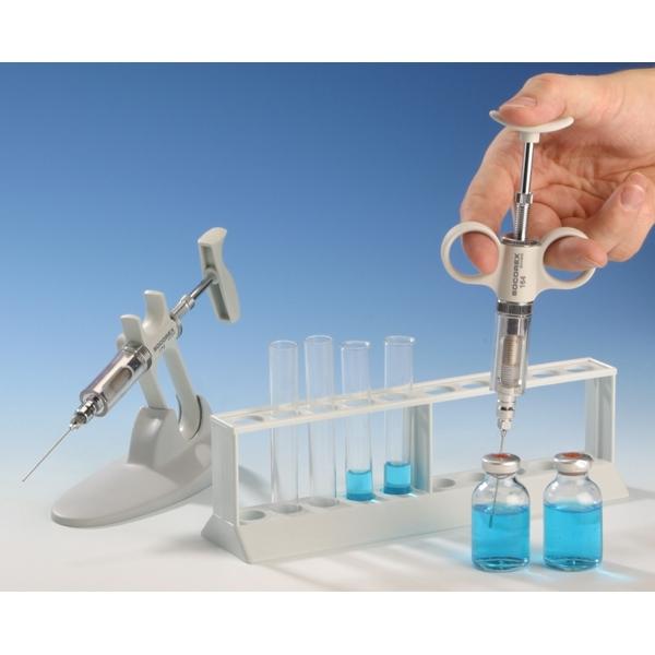 Socorex™Dosys™ Basic Two-ring Automatic Syringe  Products