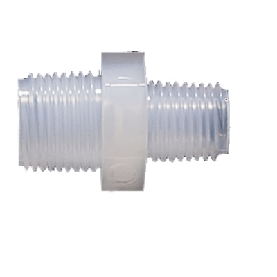 Cole-Parmer™ PFA Female Threaded Tee Fitting 1/2 in. Cole-Parmer™ PFA Female Threaded Tee Fitting