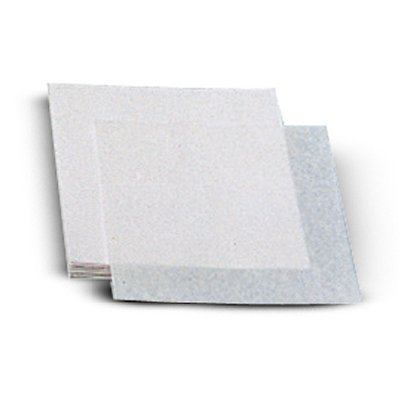 paper joseph Place the figure of joseph onto a self laminating sheet or contact paper, joseph's face-side down fill the inside of the coat with different color tissue paper cover with another sheet of self laminating sheet or contact paper.