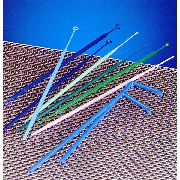 Thermo Scientific™ Sterilin™ Loops and Spreaders  products