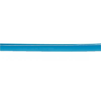 Ark Plas Products™ Polyurethane Tubing Color: Blue; I.D.: 9.6mm; O.D.: 12.8mm; Length: 30m Ark Plas Products™ Polyurethane Tubing
