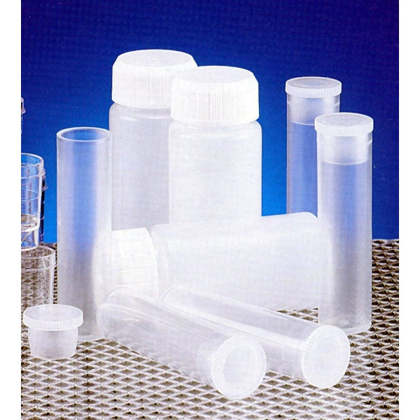 Thermo Scientific™ Sterilin™ Scintillation Vial  Thermo Scientific™ Sterilin™ Scintillation Vial