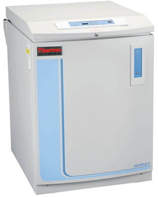 Thermo Scientific™ CryoPlus™ Storage Systems  Thermo Scientific™ CryoPlus™ Storage Systems