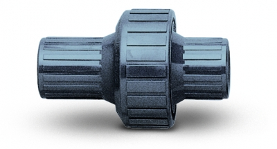 Cole-Parmer™Check Valves with Pipe Thread Connections 100psi Cole-Parmer™Check Valves with Pipe Thread Connections