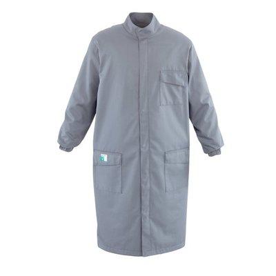 honeywell blouse blouses de laboratoire blouses de laboratoire tabliers et v tements. Black Bedroom Furniture Sets. Home Design Ideas