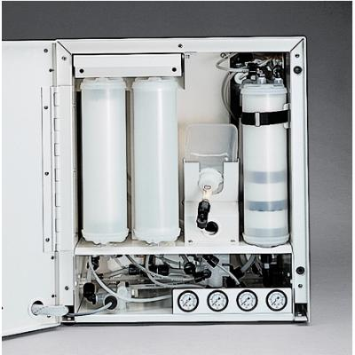 Thermo Scientific™Reverse Osmosis Membranes  products