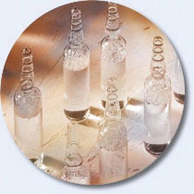 Thermo Scientific™Tween™ 20 Surfact-Amps™ Detergent Solution Detergenzlösung in Glasampullen; 6 × 10ml Thermo Scientific™Tween™ 20 Surfact-Amps™ Detergent Solution