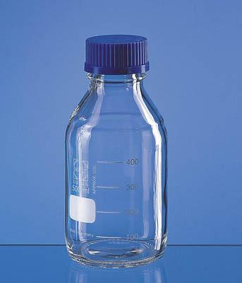 Brand™Schraubverschlüsse aus Polypropylen Fits GL 25 Thread Laboratory Bottles Brand™Schraubverschlüsse aus Polypropylen