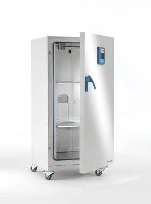 Thermo Scientific™ Heratherm™ Advanced Protocol Security Microbiological Incubators 230 V Thermo Scientific™ Heratherm™ Advanced Protocol Security Microbiological Incubators