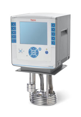 Thermo Scientific™PC300 Immersion Circulators  Thermo Scientific™PC300 Immersion Circulators