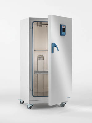 Thermo Scientific™ Heratherm™ Advanced Protocol Ovens, 230VAC 60Hz  Thermo Scientific™ Heratherm™ Advanced Protocol Ovens, 230VAC 60Hz