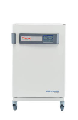 Thermo Scientific&trade;&nbsp;Heracell&trade; VIOS 160i CO<sub>2</sub> Incubator with Stainless Steel Chamber  Thermo Scientific&trade;&nbsp;Heracell&trade; VIOS 160i CO<sub>2</sub> Incubator with Stainless Steel Chamber
