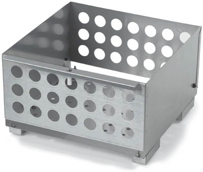 Thermo Scientific™ Trays for Precision™ Water Baths  prodotti trovati