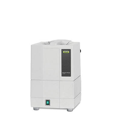 BUCHIV-100 Vacuum Pumps Vacuum Pump; Includes: Stand alone BUCHIV-100 Vacuum Pumps