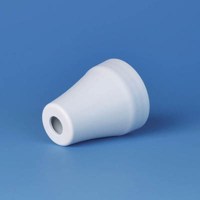 BRAND™macro™ Pipet Controller Accessories Adapter housing; Polypropylene products