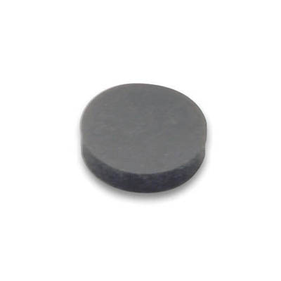 Eppendorf™Rubber Mats For Adapter 5702737003 Eppendorf™Rubber Mats