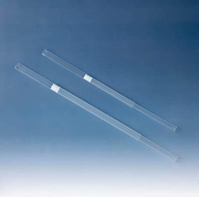 BRAND™Füllschlauch für Dispensette™ S / S Organic Für Nennkapazitäten von 1, 2, 5, 10ml BRAND™Füllschlauch für Dispensette™ S / S Organic