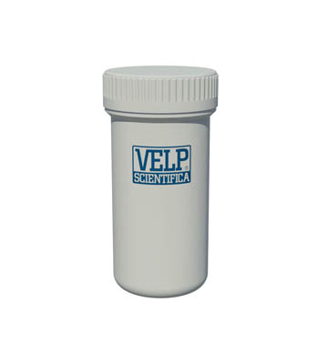Velp Scientifica™Rice Flour For Use With: NDA 701 and 702 Combustion Analyser Accessories