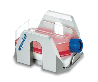 Eppendorf™Culture Flask Adapter For A-4-81-MTP/Flex and A-4-62-MTP Products