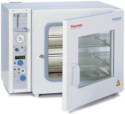 Thermo Scientific™Vacutherm™ Oven Accessories and Options RS 232 computer interface for Kelvitron™ controller, for use with VT 6015, VT 6060 M/P and VT6130 M/P Thermo Scientific™Vacutherm™ Oven Accessories and Options