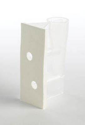 Epredia™Double Cytofunnel™ Double Cytofunnel; 500/Cs. Products