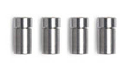 Thermo Scientific™Hypersil GOLD™ Phenyl HPLC Columns 2.1 x 10mm ID x L; 5μm particle size Products