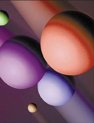 Thermo Scientific™Color-Rich Dyed Carboxylate-Modified Particles Black; Carboxylate-modified; 15mL products