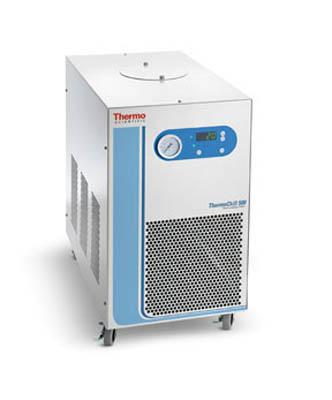 Thermo Scientific™ThermoChill III Recirculating Chillers  Thermo Scientific™ThermoChill III Recirculating Chillers