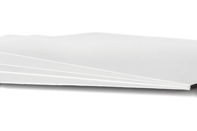Sartorius™ Cotton Linters FN 3 Chromatography Paper Length: 580mm; Width: 600mm Sartorius™ Cotton Linters FN 3 Chromatography Paper